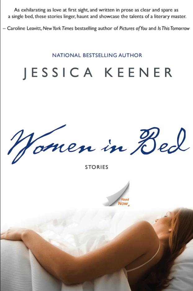 women-in-bed.png