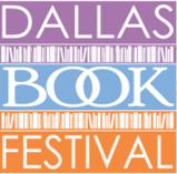 Dallas Festival.png