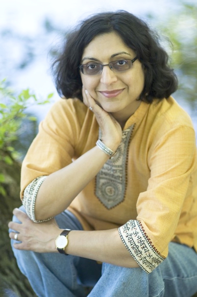 umrigar high res.jpg