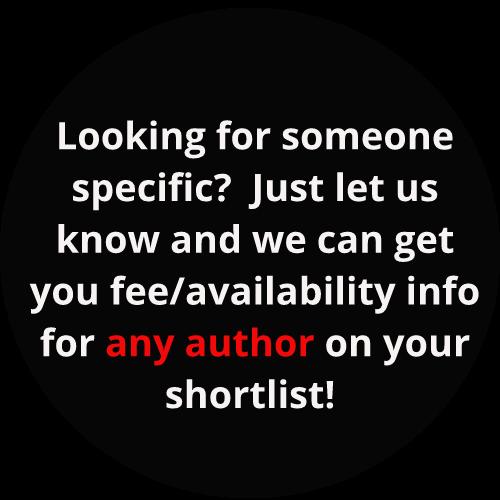 Request Author Info