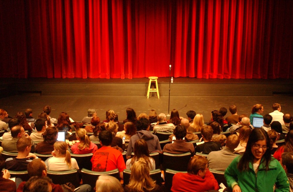 Audience with podium.jpg