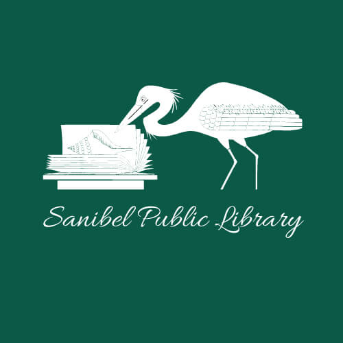 Sanibel Library, FL