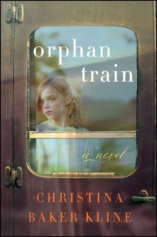 Orphan Train  is an unforgettable story of friendship and second chances that highlights a little-known but historically significant movement in America's past - how young children were put on trains to the Midwest, their destinies determined by luck and chance. Rich in detail and epic in scope, it's a powerful novel of upheaval and resilience, and of the secrets we carry that keep us from finding out who we are.  Read More!