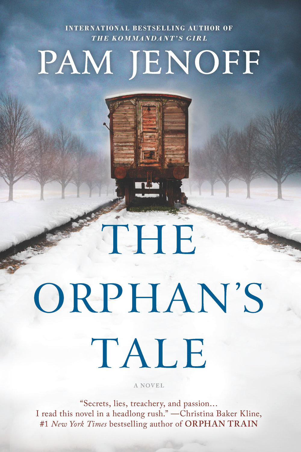 The-Orphans-Tale.jpg