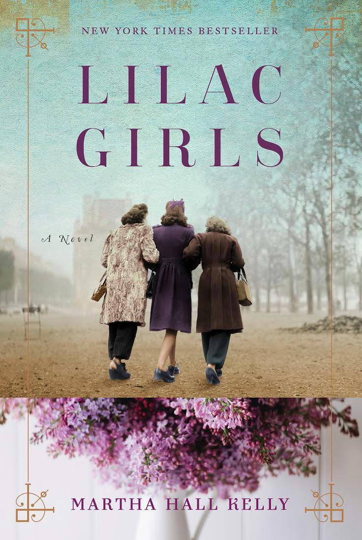 Lilac Girls COver.jpg