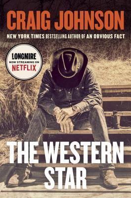 Western Star.jpg
