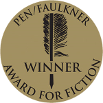 Pen Faulkner Award.png