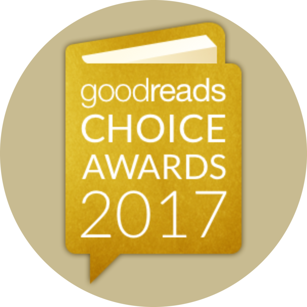 GoodReads 2017.png