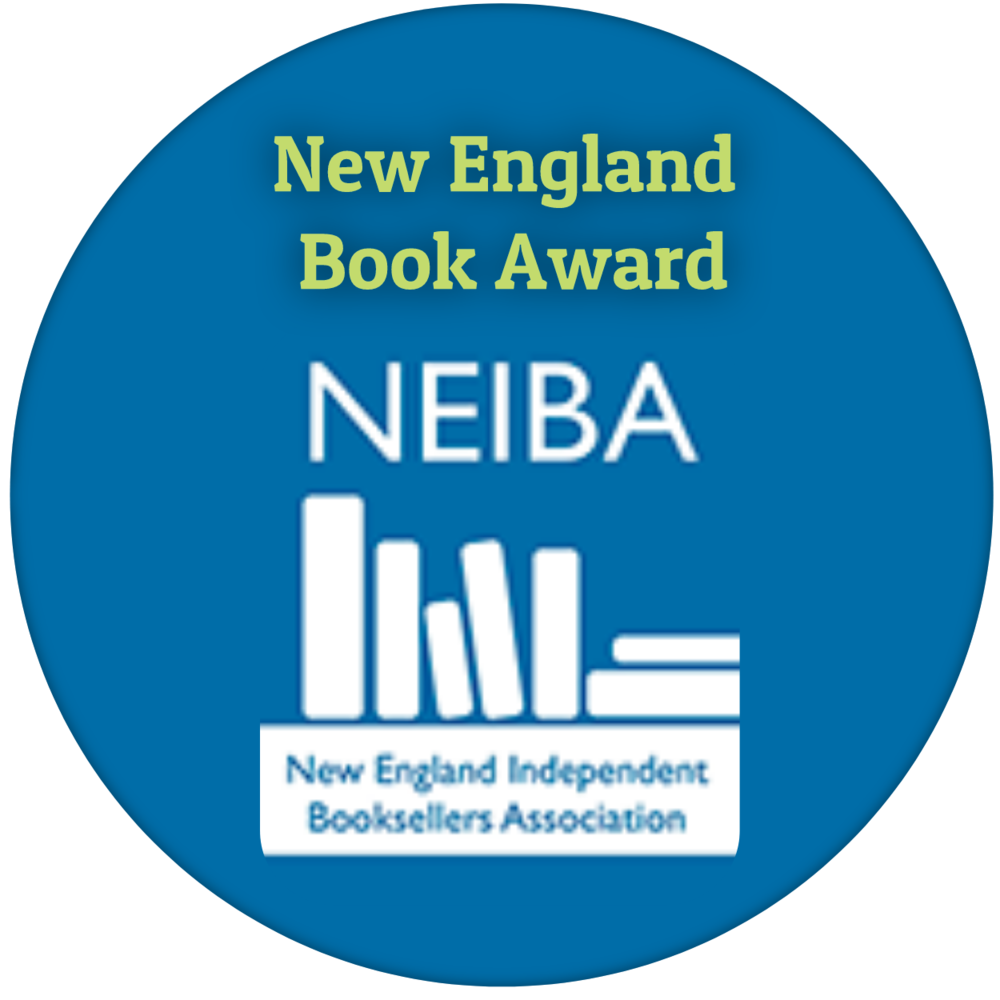New England Book Award.png