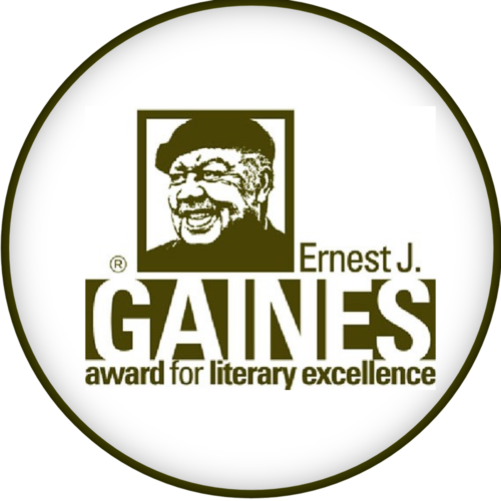 Ernest Gaines Award.png
