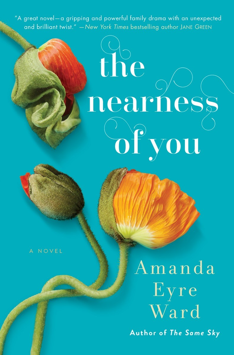 The Nearness of You.jpg