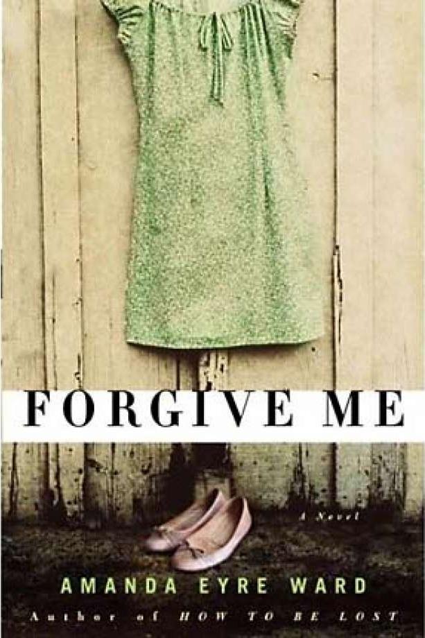 Forgive Me.jpg