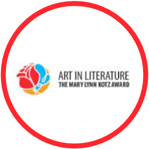 Mary Lynn Kotz Award.png