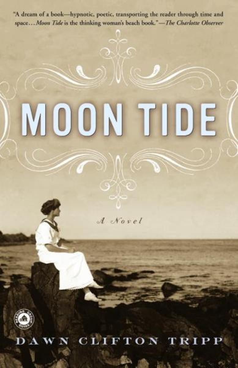 moon-tide.jpg