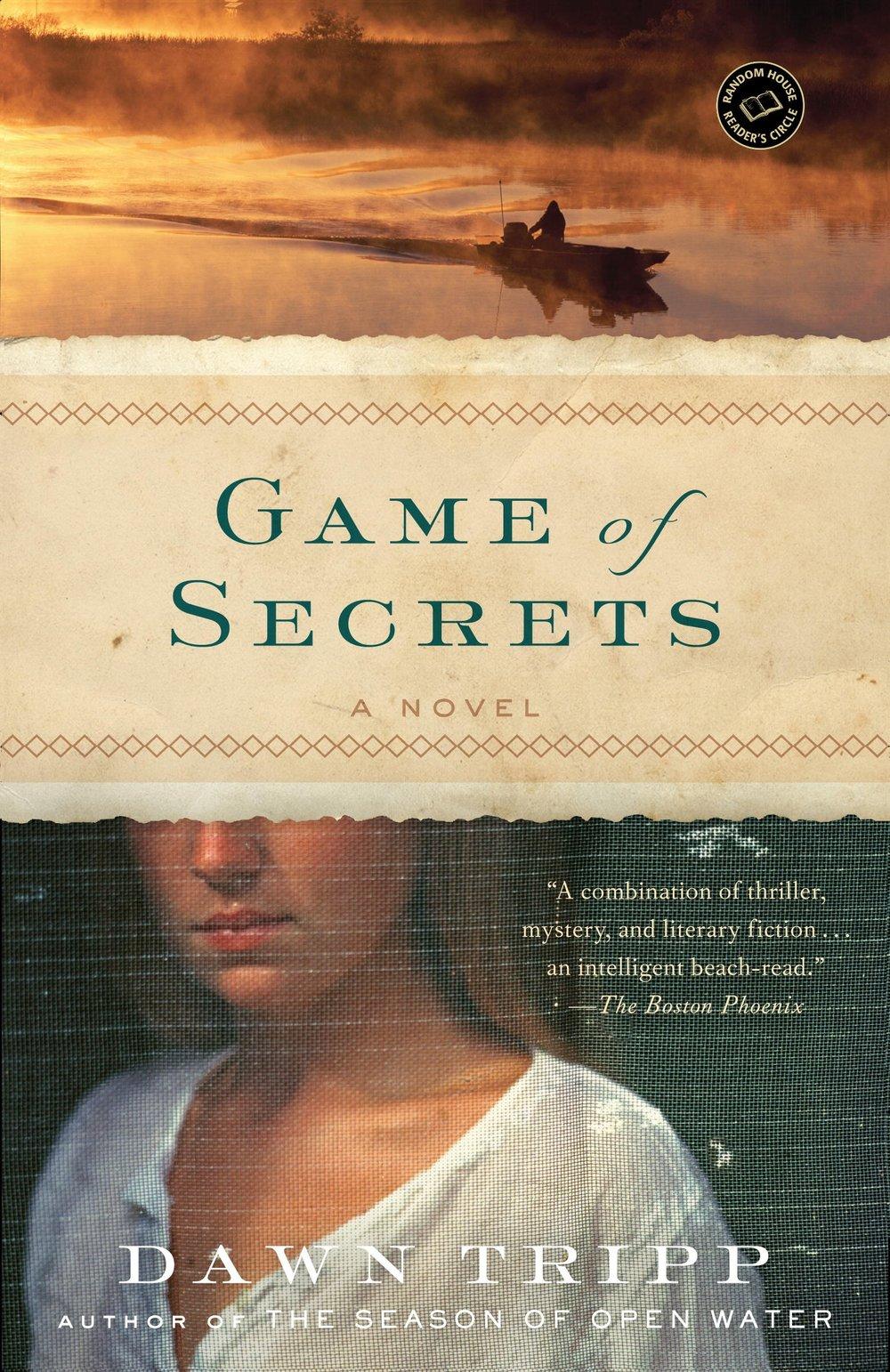 Game-of-Secrets.jpg