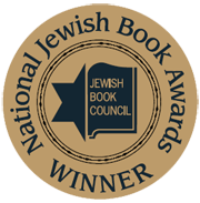 National Jewish Book Award.png