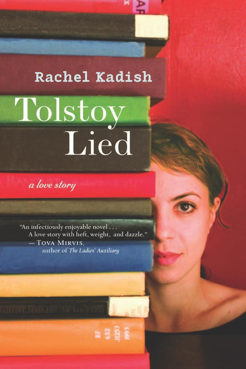 tolstoy-lied.jpg