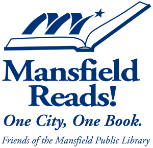 Mansfield-Reads-One-City-One-Book-300x290.png