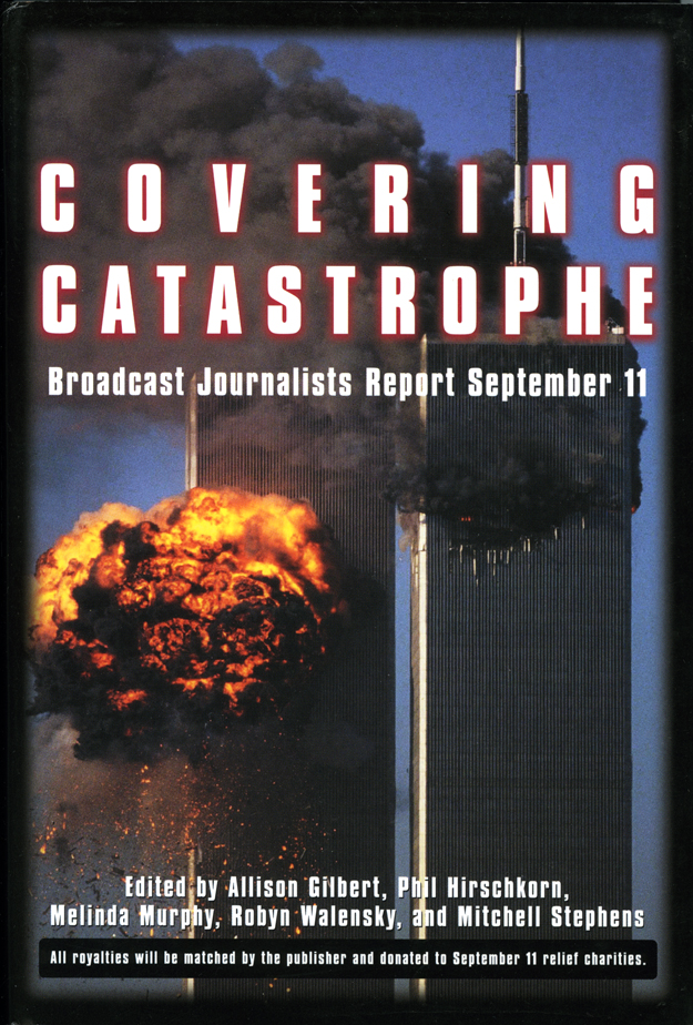 Covering-Catastrophe-Hi-Res.jpg