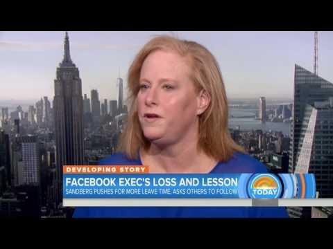 Facebook appearance.jpg