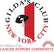 Gilda's.png