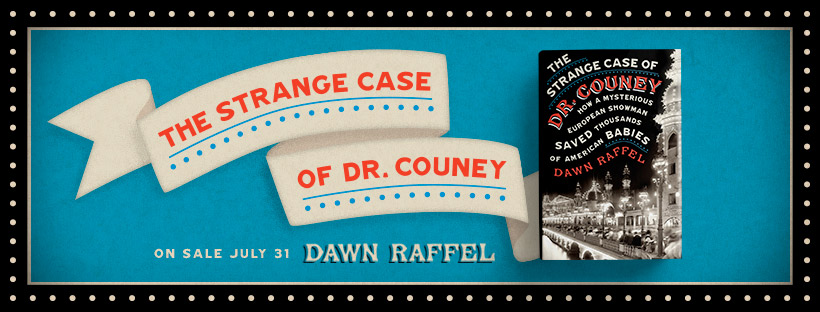 Dr-Couney-FB-header-4.jpg