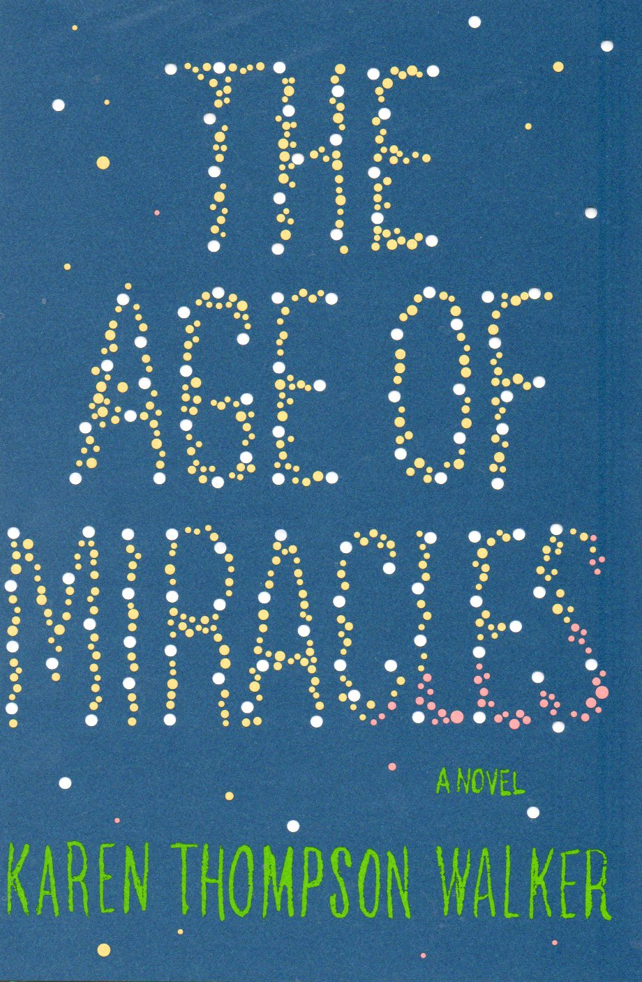 Age of Miracles HC.jpg