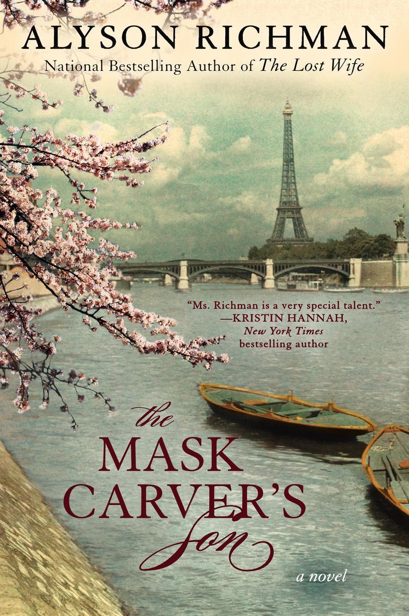 Mask Carver.jpg