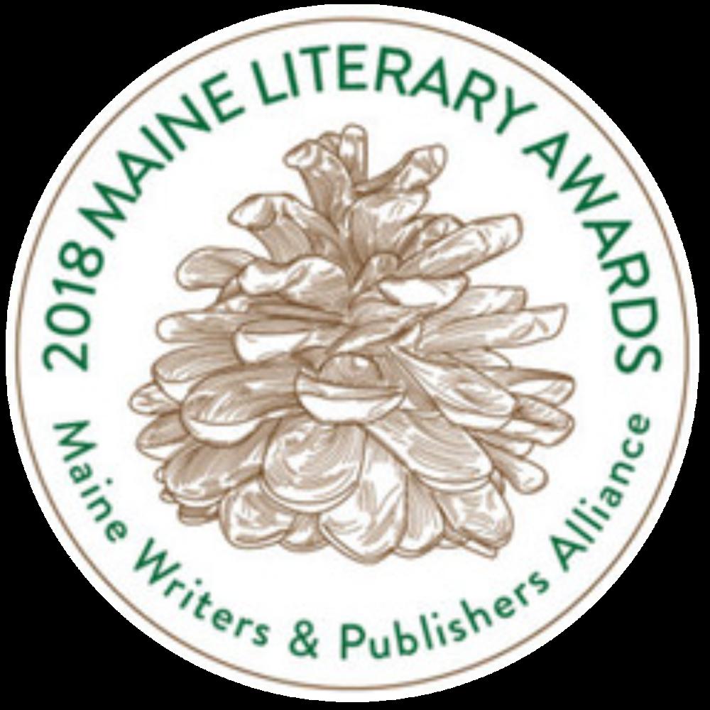Maine Lit Award.png