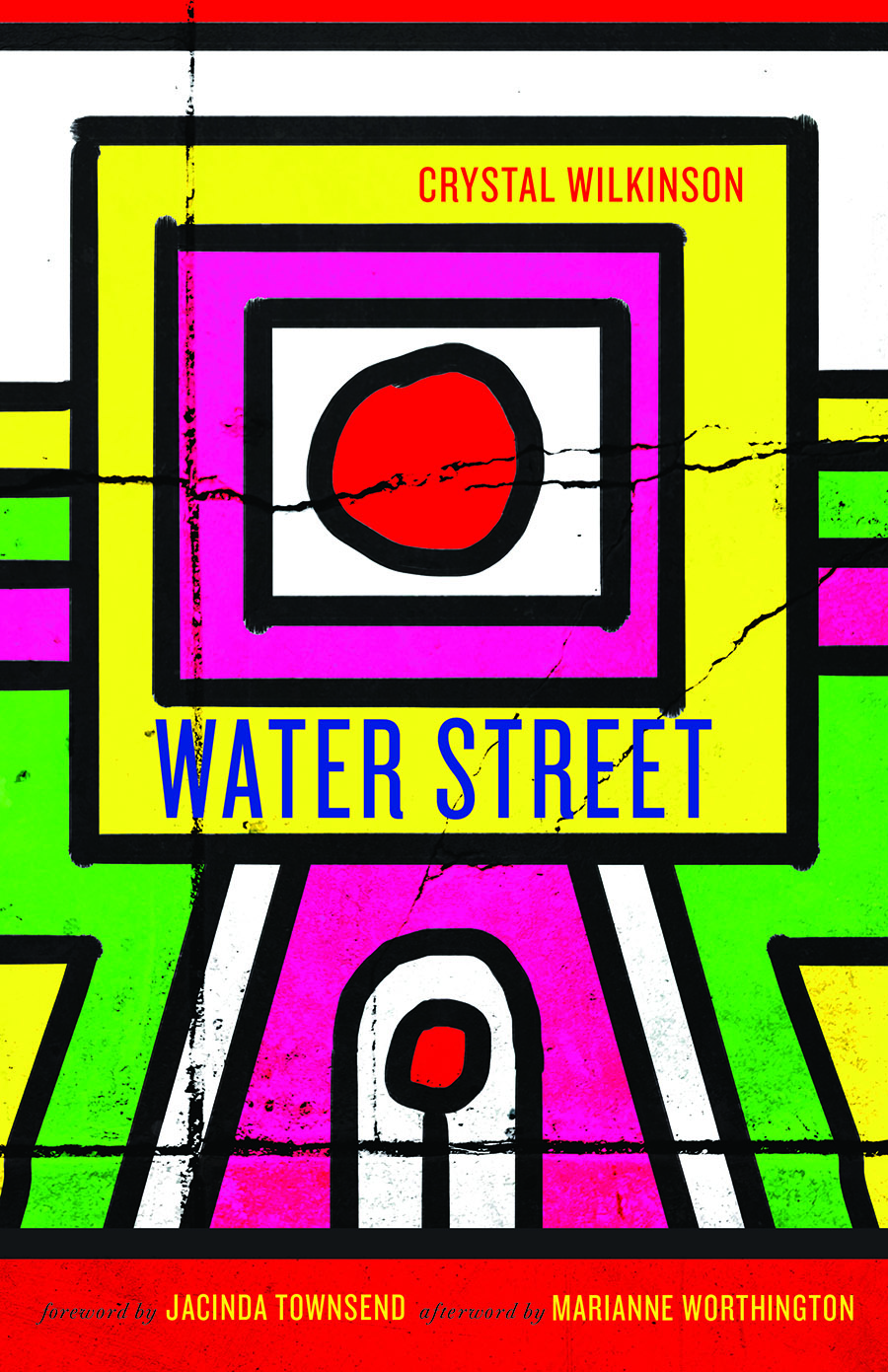 Water Street (1).jpeg