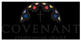 CovenantLogoWeb2017_0_0.png