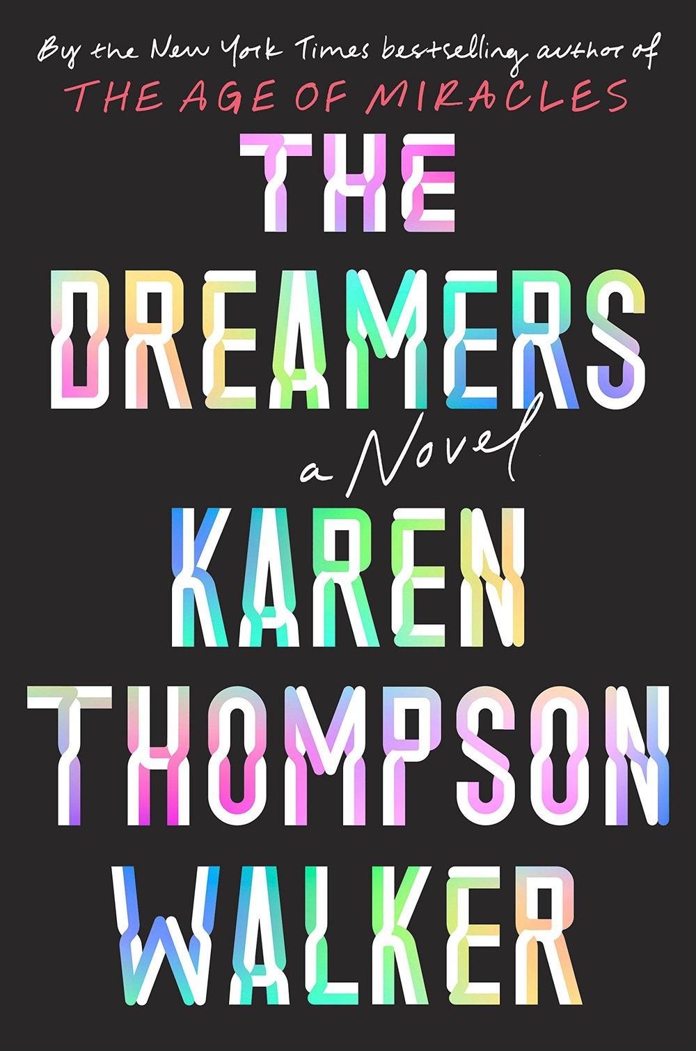 Dreamers.jpg