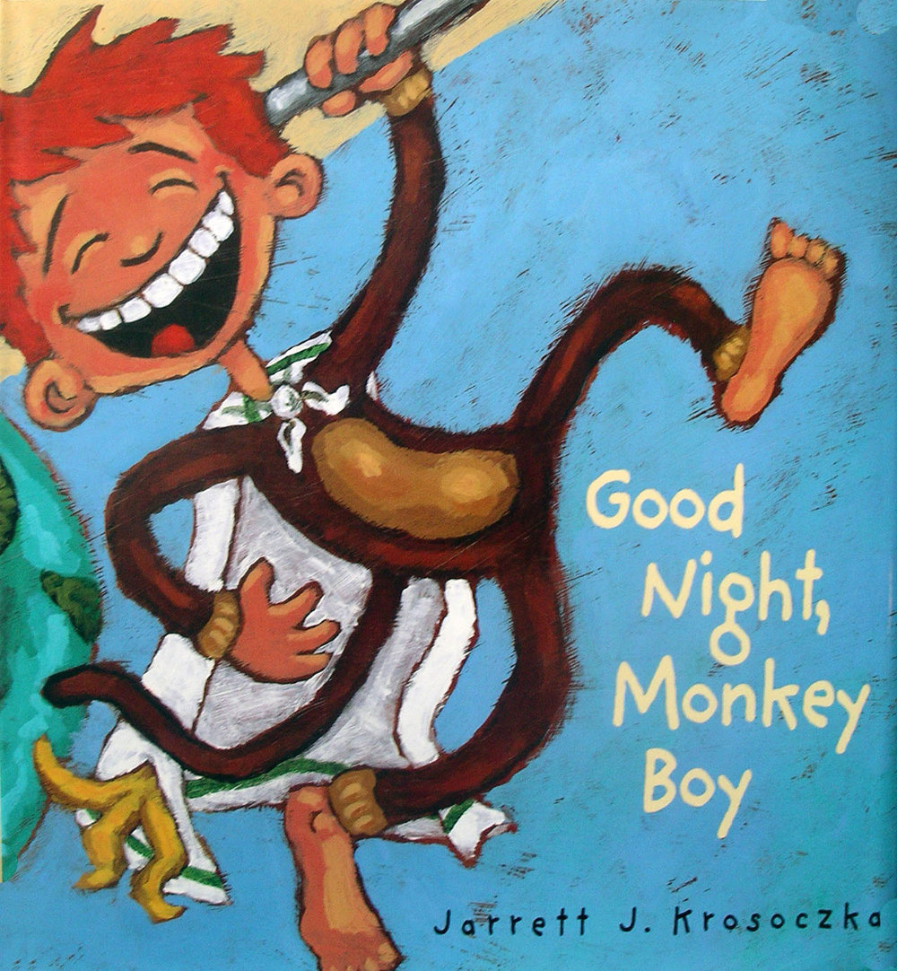 good_night_monkey_boy_cover_big.jpg