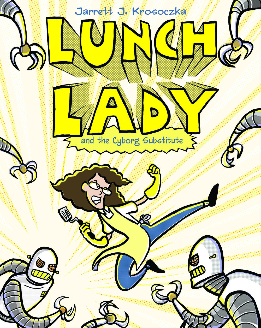 Lunch Lady.jpg