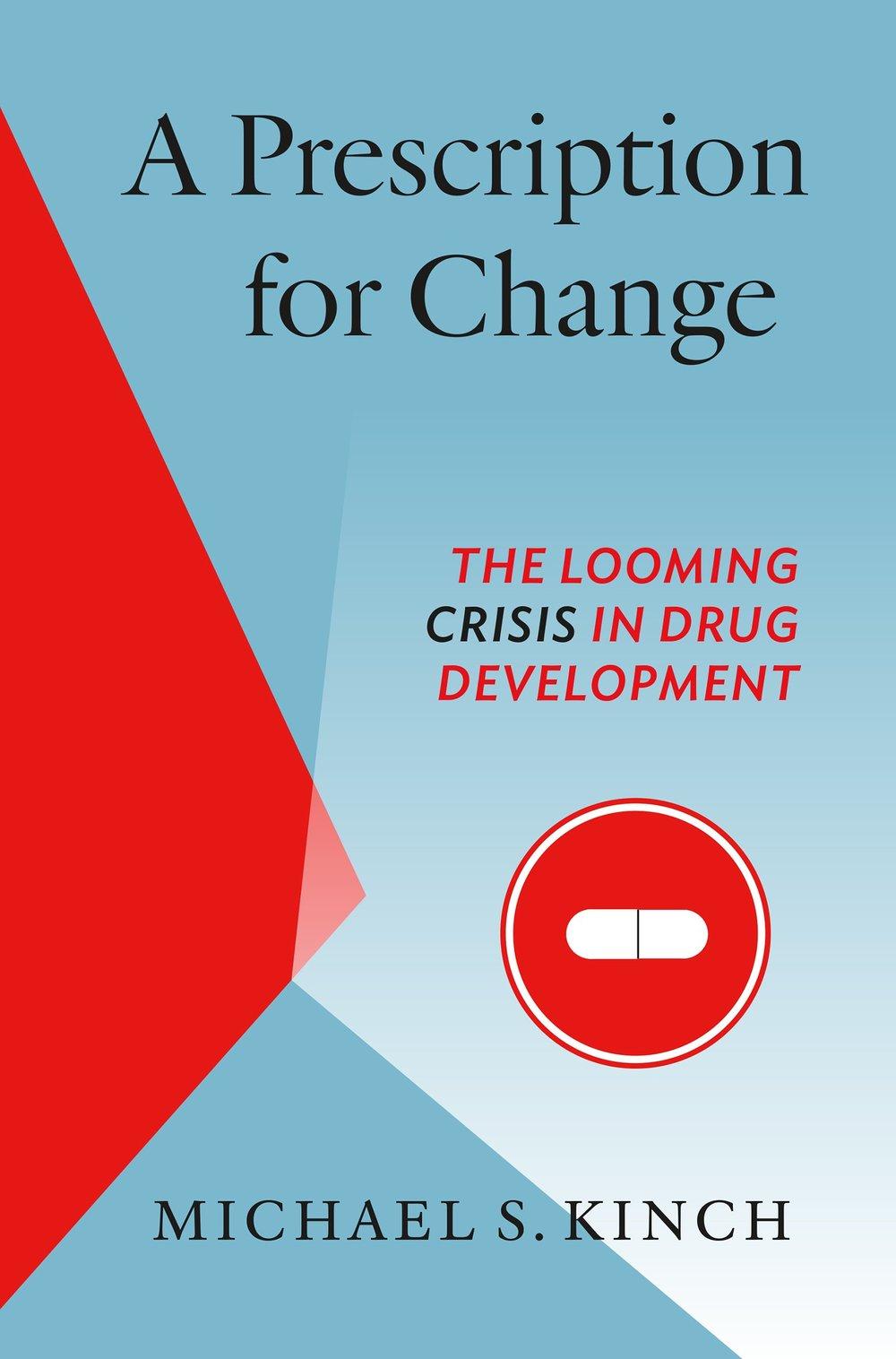 Prescription for Change.jpg