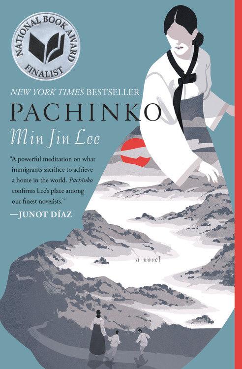 Pachinko Cover.jpeg