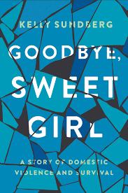 Goodbye Sweet Girl.png