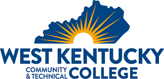 WKCTC.png