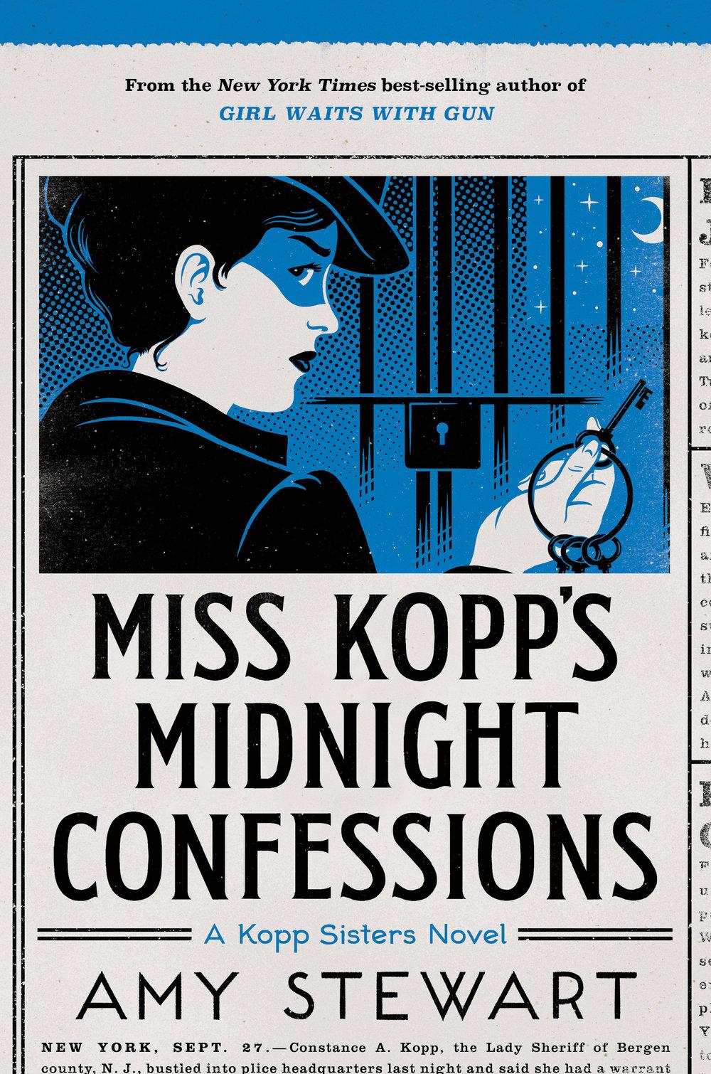 Miss-Kopps-Midnight-Confessions.jpg