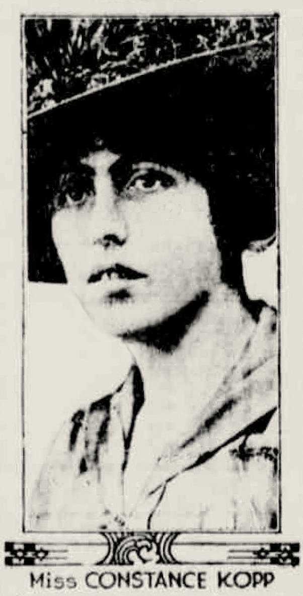 Constance-Kopp.jpg