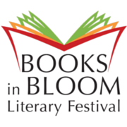 books-in-bloom.png