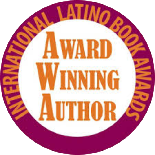 Int Lation Book Award.png