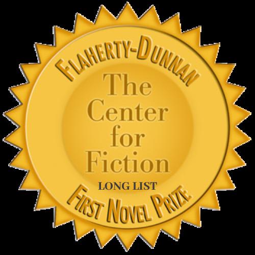 CFF First Novel.png
