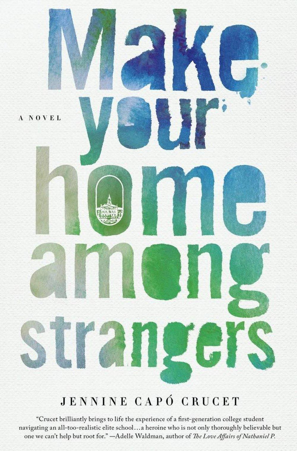 Make your home.jpg