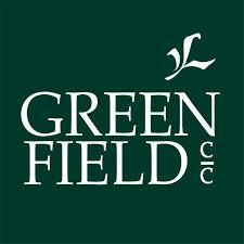 Greenfield CC.jpg