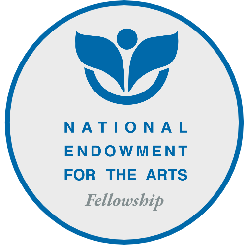 NEA Fellowship.png