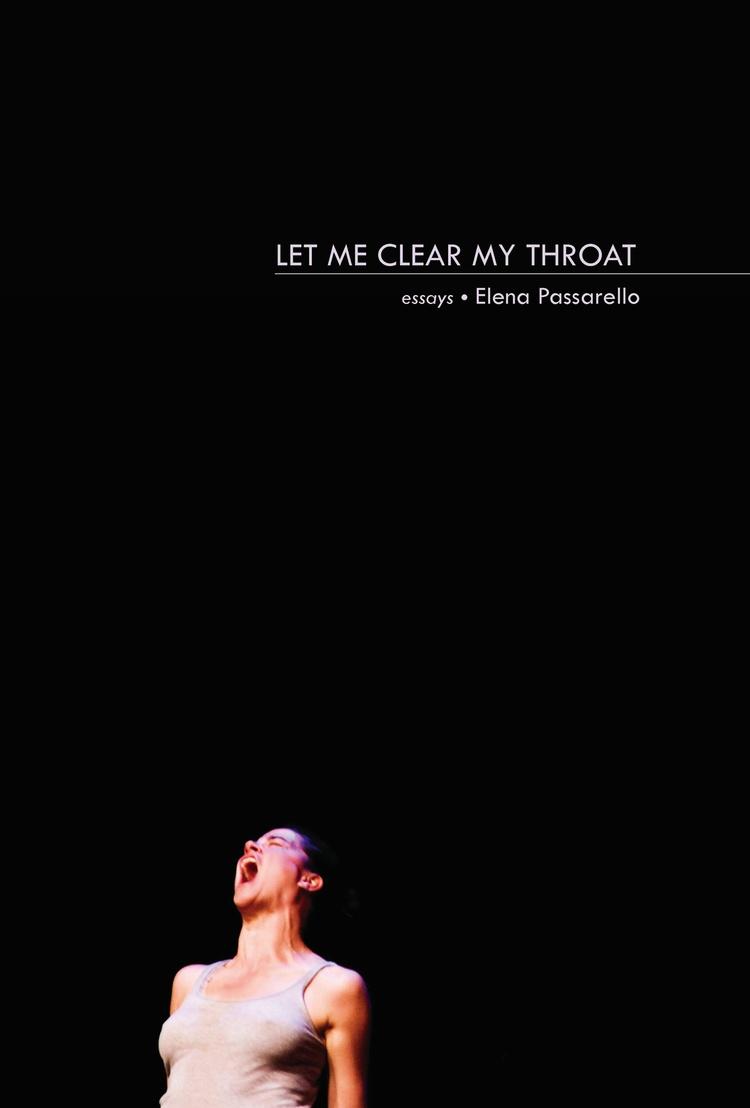 Let me clear my throat.jpg