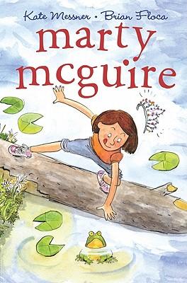 Marty Mcguire.jpg