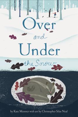 Over Under Snow.jpg