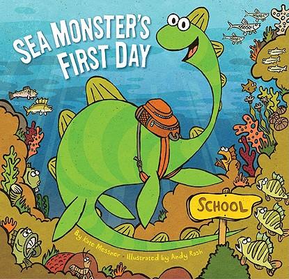 Sea Monster first day.jpg